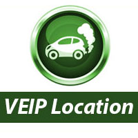 MVA VEIP Location - Harford County VEIP