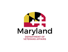 Maryland Dept of Veterans Affairs