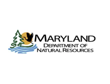 Maryland Dept of Natural Resources